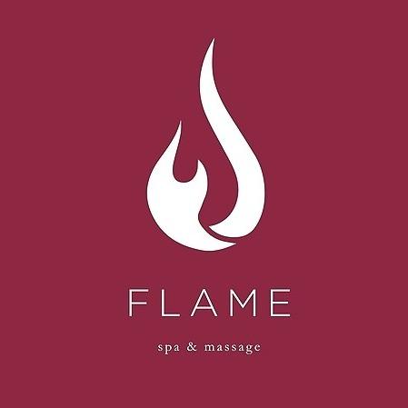 LET US IGNITE YOUR FLAME! (flamespaseminyak) Profile Image | Linktree