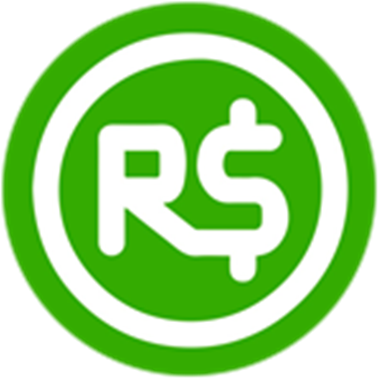 Free Roblox Robux Generator