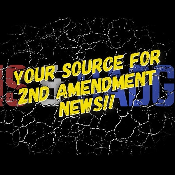 @GunsAndGadgets Join My Email List Before They Delete Us! Link Thumbnail | Linktree