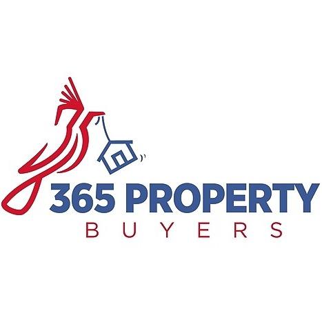 365 Property Buyers (365PB) Profile Image   Linktree