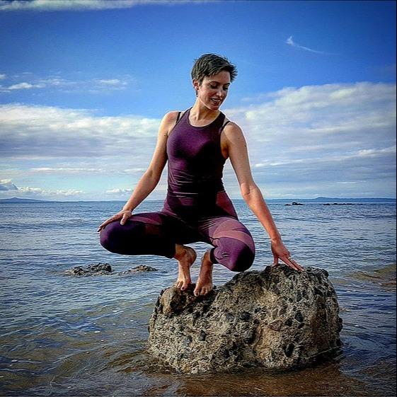 @frankie.h.yoga Profile Image | Linktree