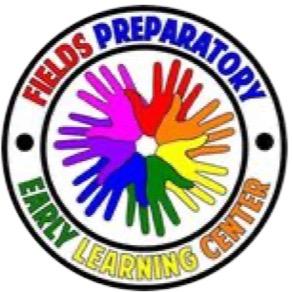Fields Preparatory Website (Both Sites)