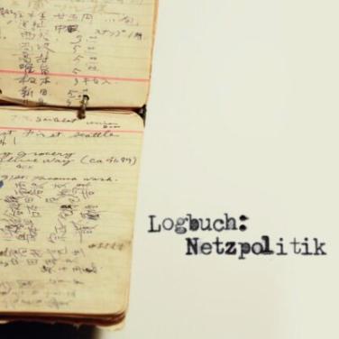 Logbuch:Netzpolitik Spezial zur Luca-App und der Corona-Warn-App