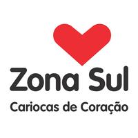 Zona Sul - Online