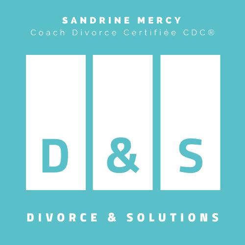 @divorcesolutions Profile Image | Linktree