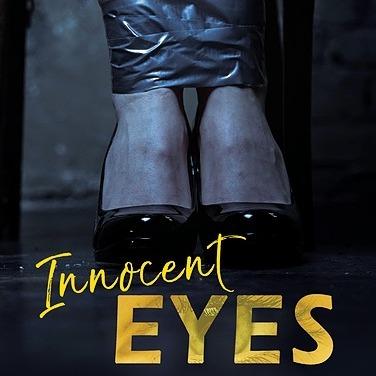 Innocent Eyes (Cane 1)