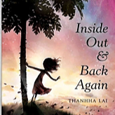 Inside Out & Back Again Read Aloud