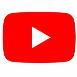 Trailblazer Media Youtube Link Thumbnail   Linktree