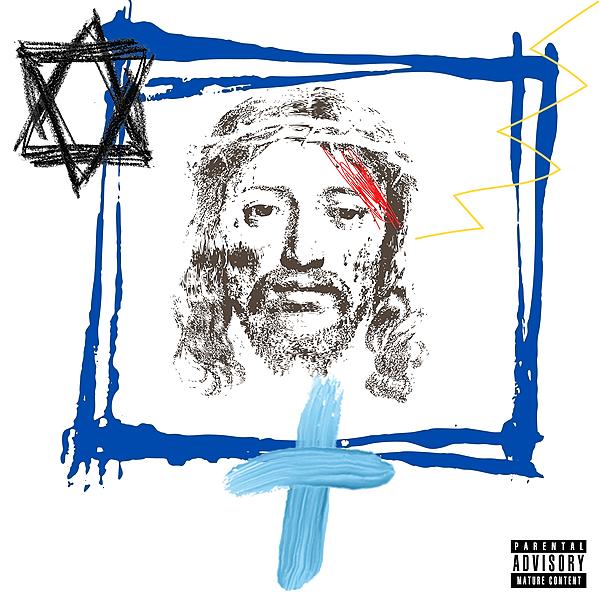 "BOBBY ZEPPLIN  ""On God"" Single now available Here Link Thumbnail   Linktree"