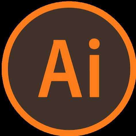 Curso GRATIS Adobe Ilustrator básico