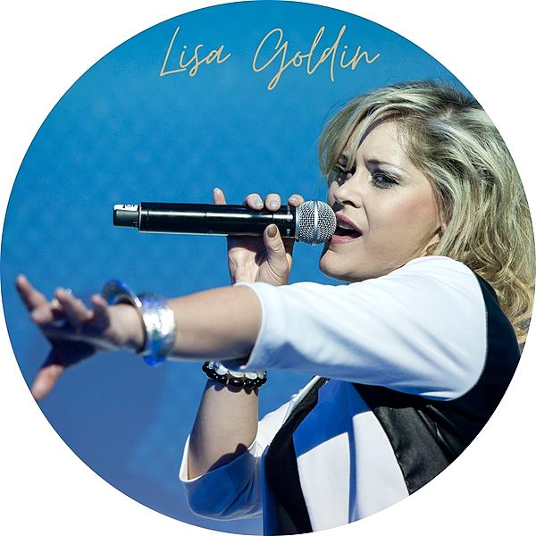 @goldinlisa Profile Image | Linktree