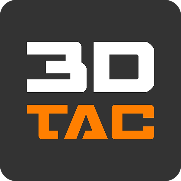 3DTAC Airsoft (3DTAC) Profile Image | Linktree