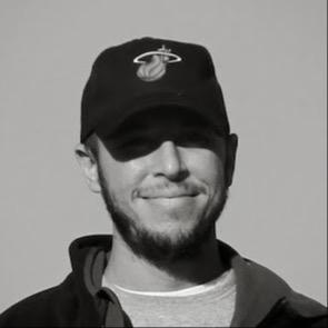@JacobKatel Profile Image   Linktree