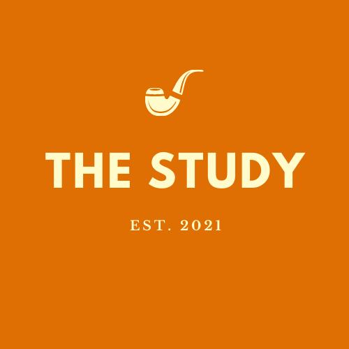 @hcmarks The Study Link Thumbnail | Linktree