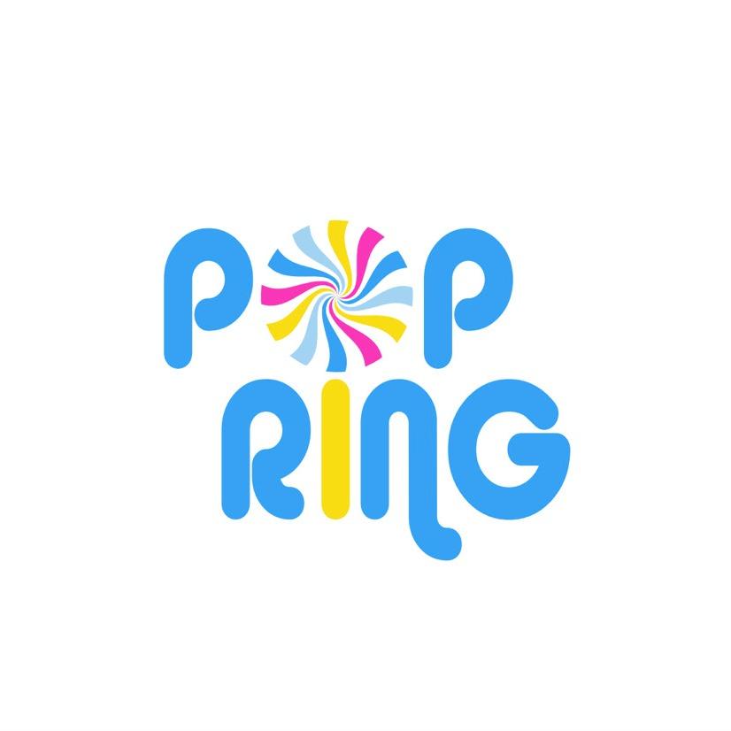 @cheeringinternational2021 POPRing English (ポップリングイングリッシュ) ホームページ 【鎌倉校&青山校 大人気開講中!】 Link Thumbnail | Linktree