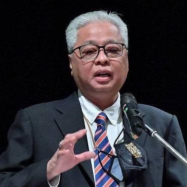 @sinar.harian PM bertemu pemimpin PH di Pejabat Perdana Menteri Link Thumbnail | Linktree