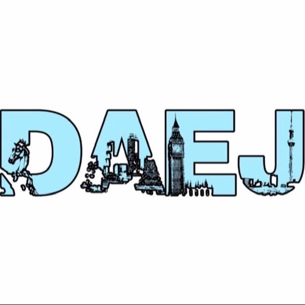 @daej Travel Daej's Instagram Link Thumbnail | Linktree