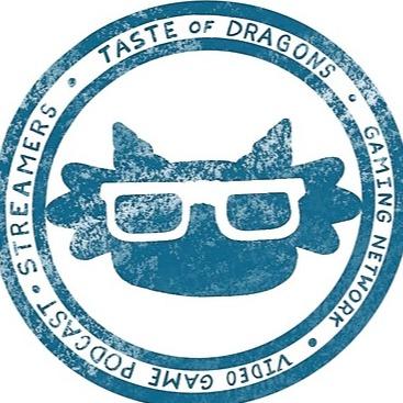 @tasteofdragons Profile Image | Linktree