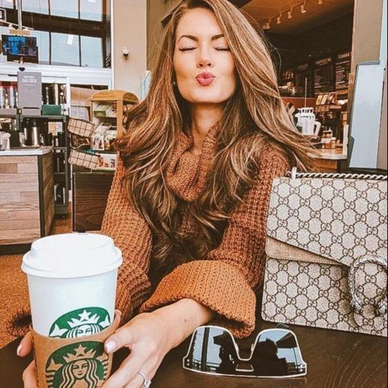 @fashionhr Otvara se najveći Starbucks na svijetu Link Thumbnail | Linktree