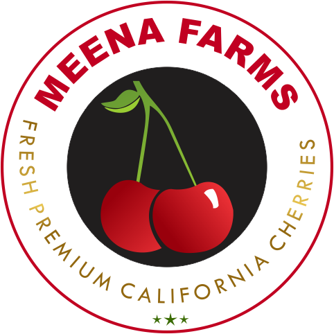 @MeenaFarms Profile Image | Linktree