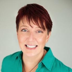 @katrinamcollier Profile Image | Linktree