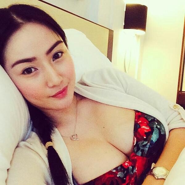 @Bintangcapsa Profile Image | Linktree