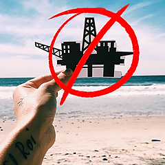 New Offshore Drilling Update!