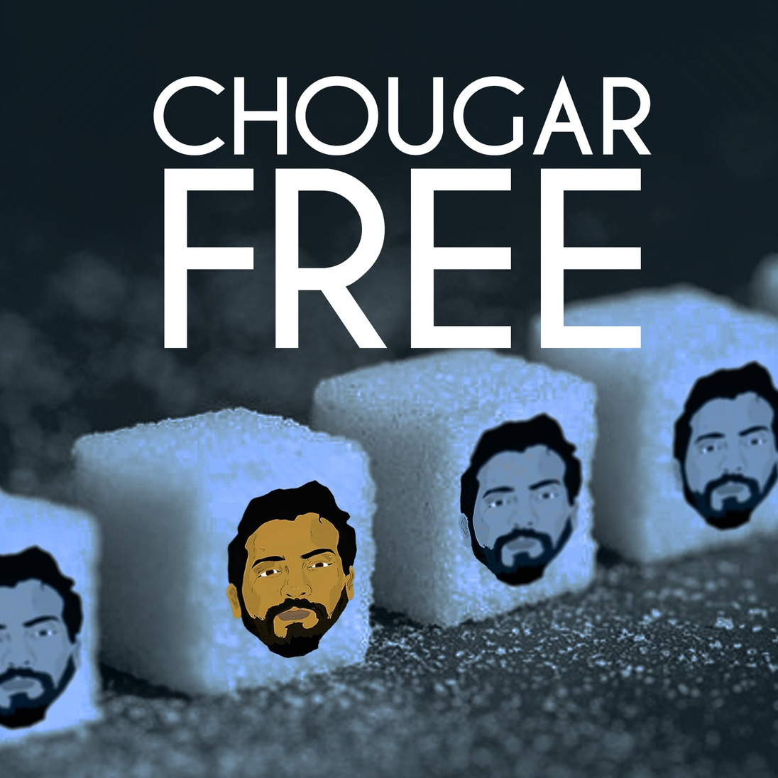 @chougarfree Profile Image | Linktree