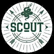 @ScoutOakhurst Profile Image | Linktree