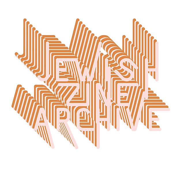 Jewish Zine Archive (jzinearchive) Profile Image   Linktree