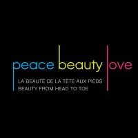 @peacebeautyloveshop Profile Image | Linktree