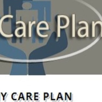 WILL ESTATE GROUP LIVING TRUST , LAST WILL , & POWER OF ATTORNEY FOR MEDICAL & FINACIAL Link Thumbnail | Linktree
