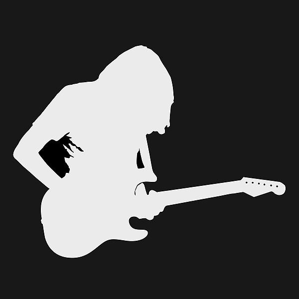 @sugarloafwalker Profile Image | Linktree