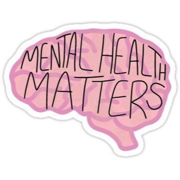 Black Mental Health Funds (HelpFundsReachGoals) Profile Image | Linktree