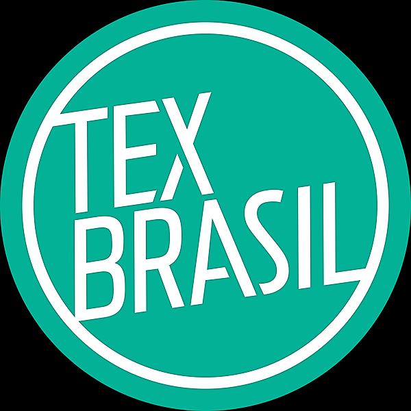 @texbrasilprogram Profile Image   Linktree