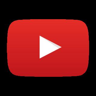 Aaron MacDonald -    Subscribe on YouTube