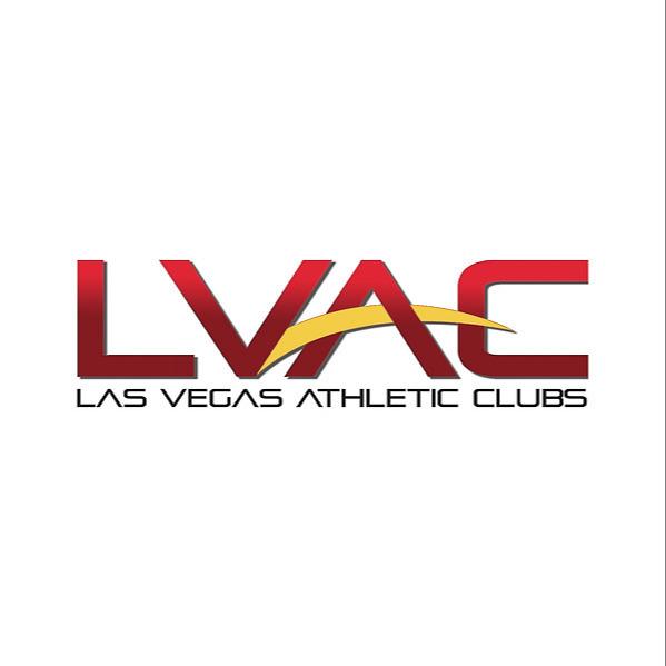 @lvacgroupfitness Profile Image | Linktree