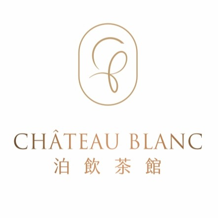 @chateaublanc27 Profile Image | Linktree