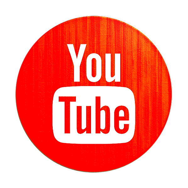 Nick Collings Youtube Channel (Home to video feature 'Tune Talk')