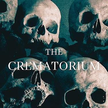 @kevinalanauthor The Crematorium (A horror short story) Link Thumbnail | Linktree