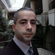 @denicmarko Profile Image | Linktree