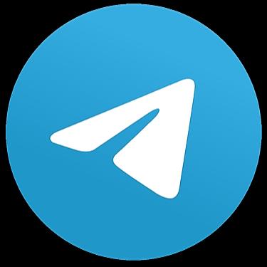 My Telegram Chatroom