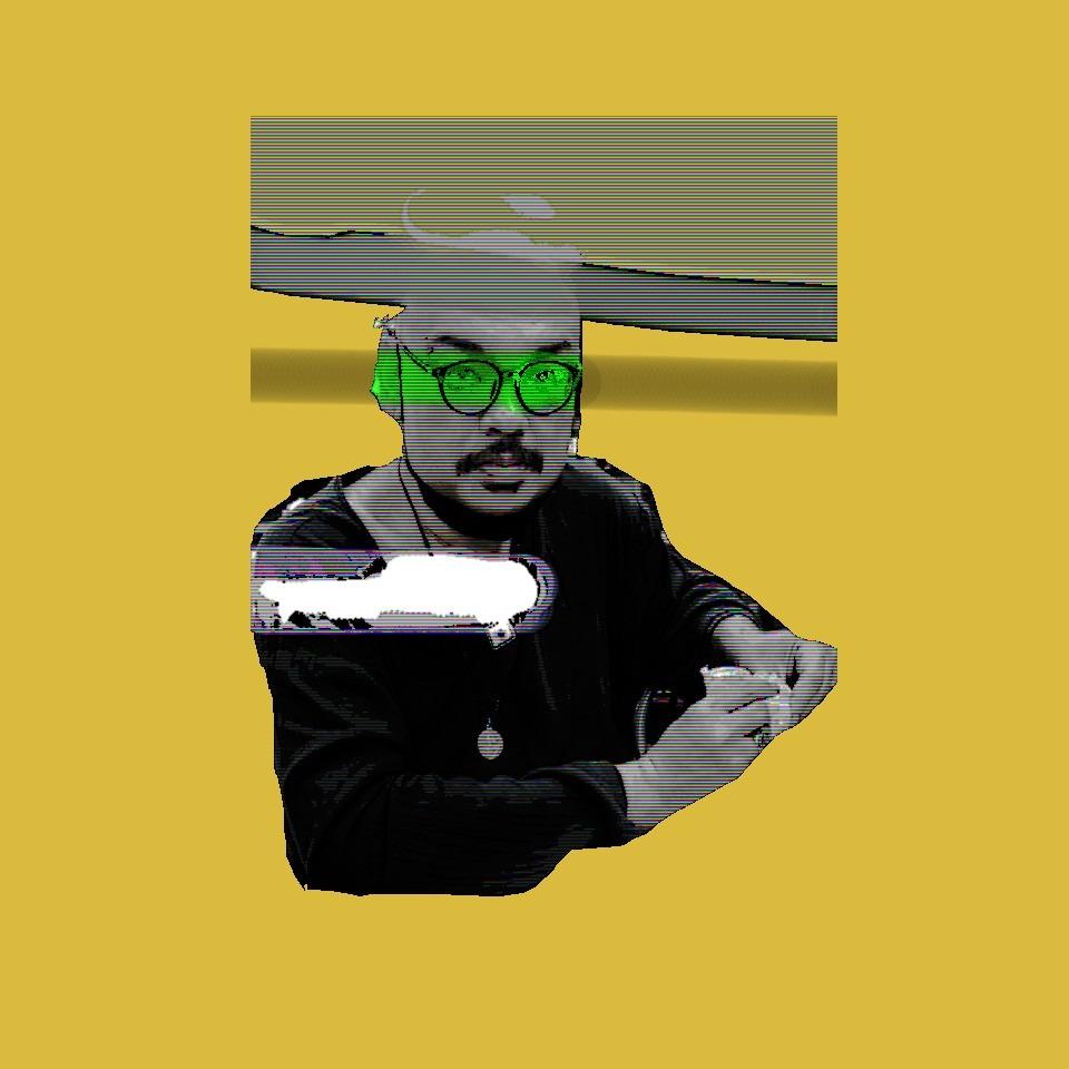 @irvingpaulpereira Profile Image   Linktree