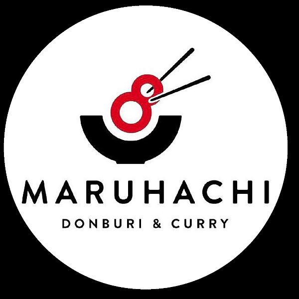 @MaruhachiSingapore Profile Image | Linktree
