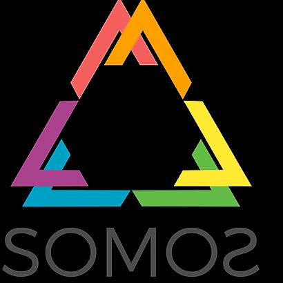 @SOMOSLGTB Profile Image | Linktree