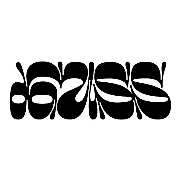 @GASS (gassrecords) Profile Image   Linktree