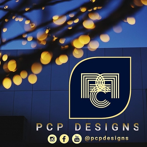PCP DESIGNS (pcpdesigns) Profile Image   Linktree