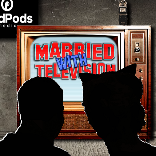 Married With Television (MarriedWithTV_Shanon) Profile Image   Linktree