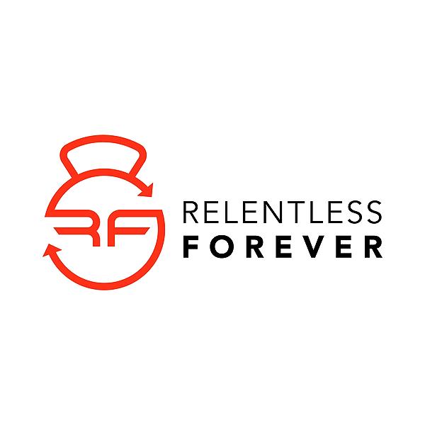 Relentless Forever