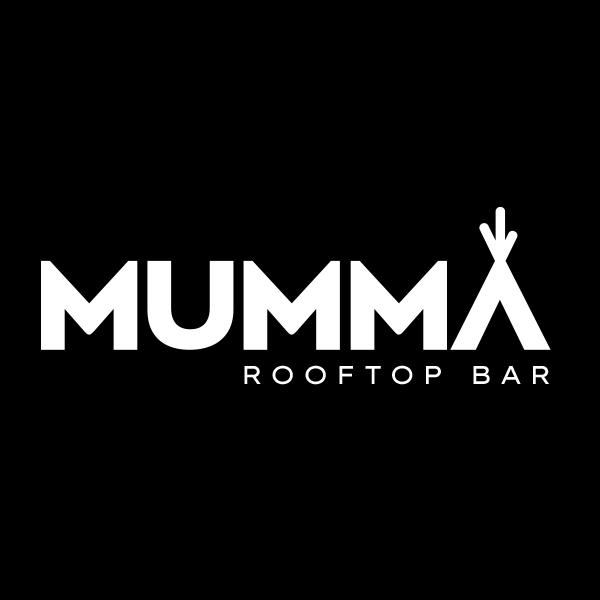 MUMMA Rooftop Bar Nomads (therooftopfishmarket) Profile Image | Linktree
